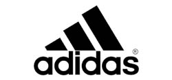 Adidas+up to 50% off + extra 20% off