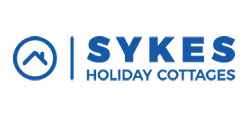Sykes Cottages+up to 15% off thousands of holidays