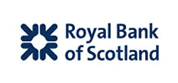 Bank of Scotland+40 months 0% balance transfer card