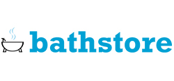 Bathstore+up to 50% off sale & up to 25% off full price