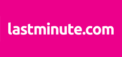 lastminute.com+£35 NHS discount
