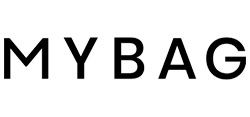 Mybag+15% off for NHS