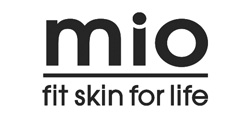 Mio Skincare+exclusive 15% NHS discount