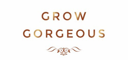 Grow Gorgeous+exclusive 15% discount