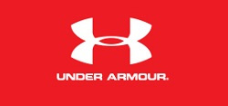 Under Armour+exclusive 10% off for NHS