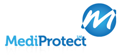 MediProtect+Policies available across a number of specialisms