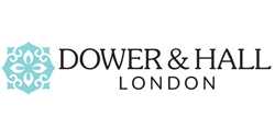 Dower & Hall+exclusive 15% NHS discount