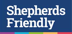 Shepherds Friendly - Junior Money Maker. Up to £30 Love2Shop voucher