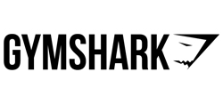 Gymshark+exclusive 12% NHS discount