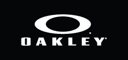 Oakley+15% off for NHS