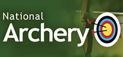 National Archery+7% NHS discount
