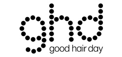ghd+up to £30 off curlers, stylers and hairdryers