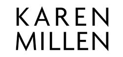 Karen Millen+up to 70% off + extra 10% discount