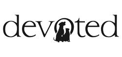 Devoted Pet Food