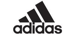 Adidas Discount Code New Deals Health Service Discounts