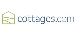 Cottages.com+plus extra 7% NHS discount