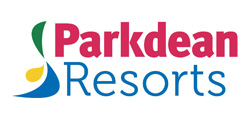 Parkdean Resorts+up to 10% extra NHS discount