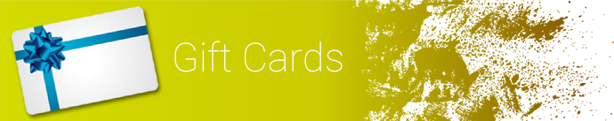 Health Service Discounts Gift Cards