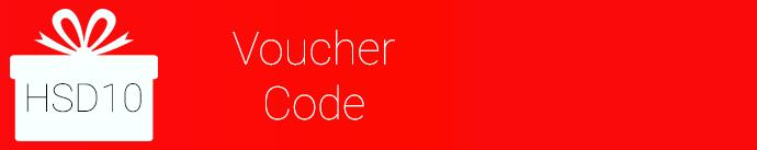 Health Service Discounts Voucher Code